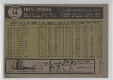 Don-Mossi.jpg?id=b256d0d7-c2cf-49d3-b93e-62cba5a8ec64&size=original&side=back&.jpg