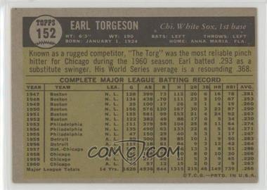 Earl-Torgeson.jpg?id=2db53aa7-2b18-4fb0-8c9b-a5cae57d2997&size=original&side=back&.jpg
