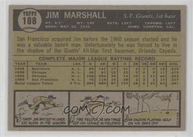 Jim-Marshall.jpg?id=46495e19-d770-4cbe-b52e-60b6692b9a18&size=original&side=back&.jpg