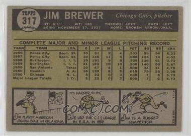 Jim-Brewer.jpg?id=33602558-c062-44a9-a57b-74c6cdd9f7d2&size=original&side=back&.jpg