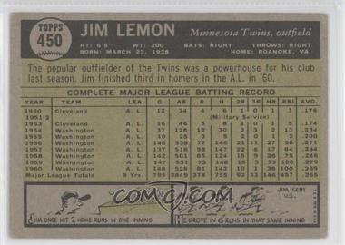 Jim-Lemon.jpg?id=1a412254-b175-46a8-a0f3-2326b599eef7&size=original&side=back&.jpg