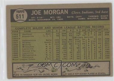 Joe-Morgan.jpg?id=2e1ea237-bdac-4122-a385-1f54d6f4953a&size=original&side=back&.jpg