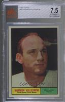 Harmon Killebrew [BVG 7.5 NEAR MINT+]