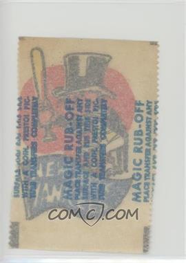 New-York-Yankees-Team.jpg?id=f1b91448-ec00-4107-983f-a89dcbbf98ad&size=original&side=back&.jpg