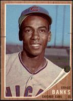 Ernie Banks [GOOD]