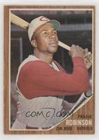 Frank Robinson [Poor]