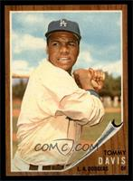 Tommy Davis [NM MT]