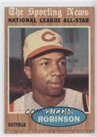 Frank Robinson (All-Star)