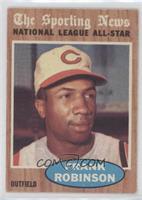 Frank Robinson (All-Star)