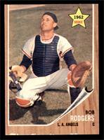Bob Rodgers [GOOD]