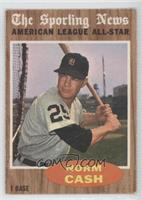 Norm Cash (All-Star)