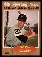 Norm Cash (All-Star) [NM]