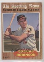 Brooks Robinson (All-Star)