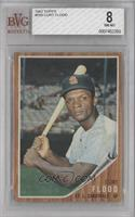 Curt Flood [BVG 8]