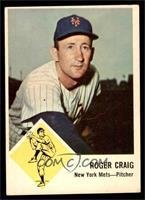 Roger Craig [FAIR]