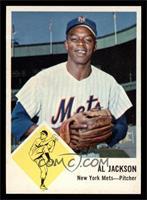 Al Jackson [NM]