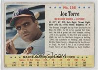 Joe Torre [GoodtoVG‑EX]