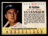 Al Kaline [VG]