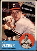 Bob Uecker [GOOD]