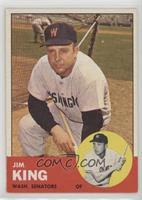 Jim King [NonePoortoFair]