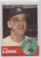Dale Long