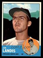Jim Landis [NMMT]