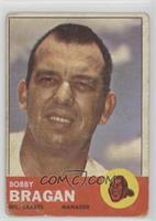 Bobby Bragan [PoortoFair]