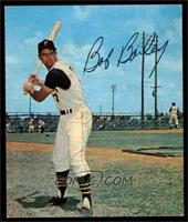 Bob Bailey [VG]