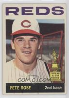 Pete Rose [Good to VG‑EX]