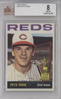 Pete Rose [BVG 8]