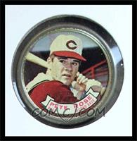 Pete Rose [GOOD]