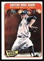 1964 World Series (Game 6) [VGEX]