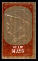 Willie Mays [VGEX]