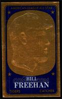 Bill Freehan [EX]
