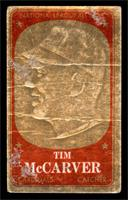 Tim McCarver [FAIR]
