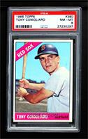 Tony Conigliaro [PSA 8 NM‑MT]