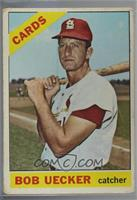 Bob Uecker (Trade Noted) [Poor to Fair]