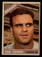 Joe Torre [GOOD]