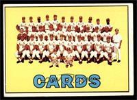 St. Louis Cardinals Team [VGEX]