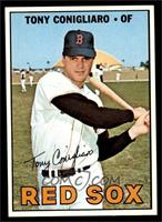 Tony Conigliaro [NM]