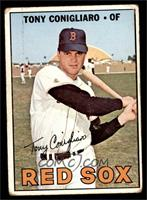 Tony Conigliaro [GOOD]