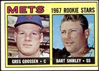 Greg Goossen, Bart Shirley [GOOD]