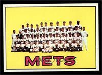 New York Mets Team [NMMT]