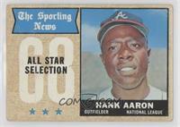 Hank Aaron [PoortoFair]