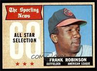 Frank Robinson [EXMT]