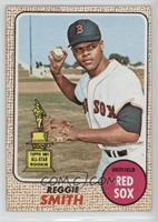 Reggie Smith (All-Star Rookie) [Good to VG‑EX]