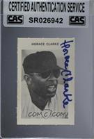 Horace Clarke [CASCertifiedSealed]