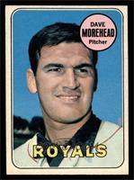 Dave Morehead [NM]