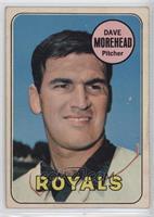 Dave Morehead [PoortoFair]