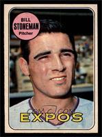 Bill Stoneman [NM]